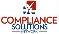 Compliance Solutions Network