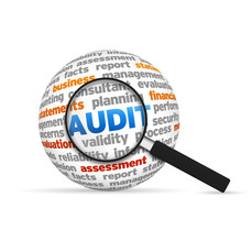 auditmag